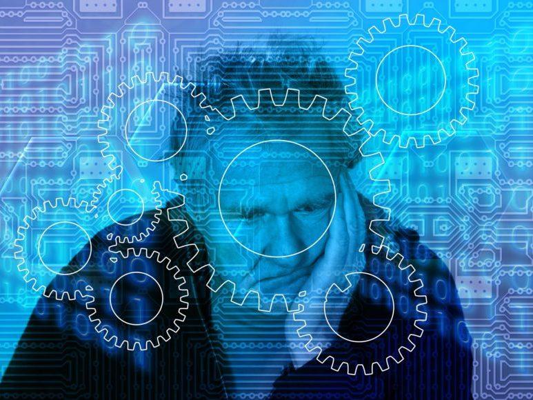 6 big benefits of big data