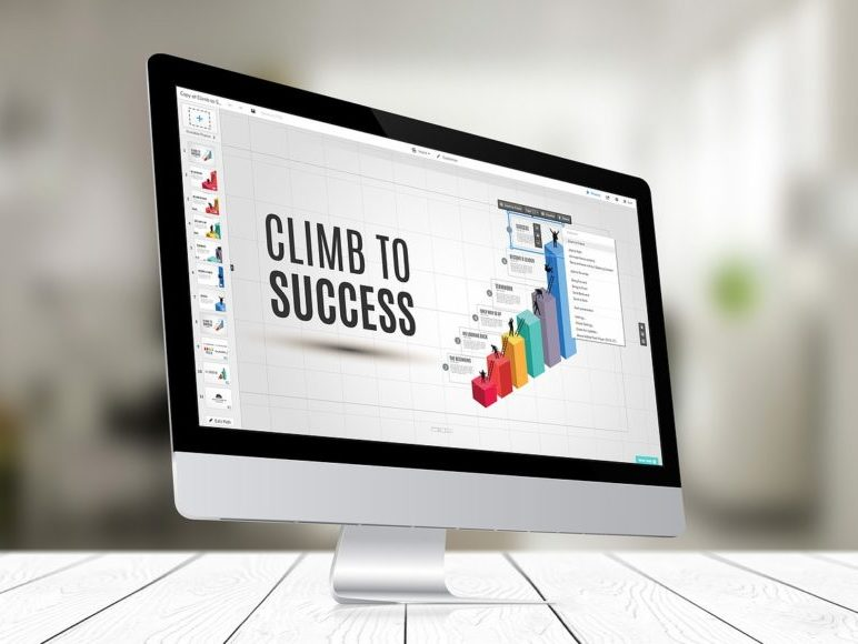 4 areas of your business touched by business intelligence